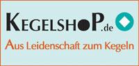 Kegelshop.de